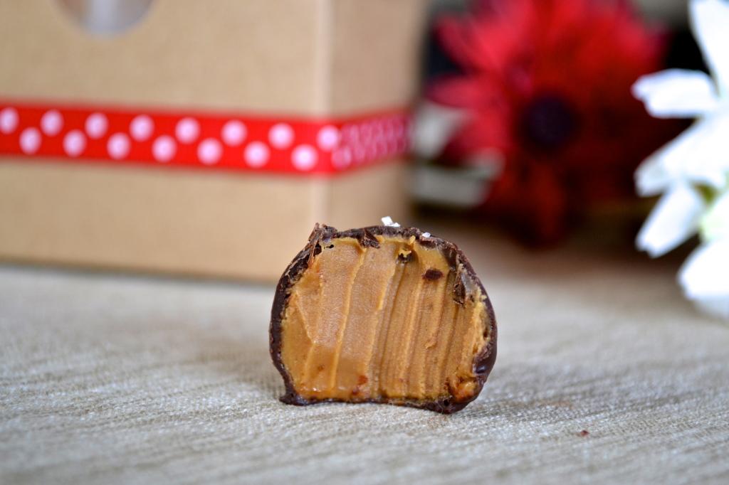 Truffle Bite