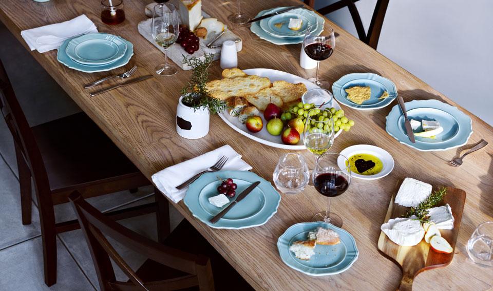 bg-dining-designed-to-last