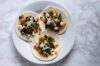 Butternut Squash Tacos Birds Eye